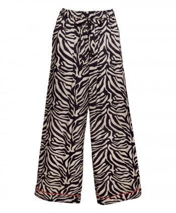 Zebra Rania Pants