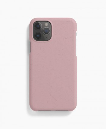 iPhone 11 Pro - Dusty Pink