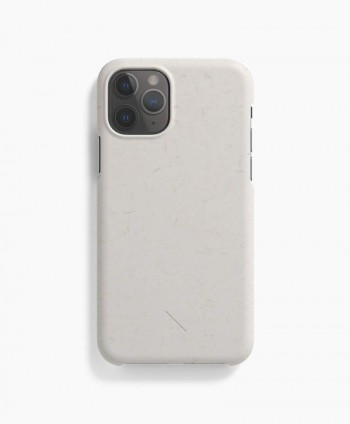 A Good Case iPhone 11 Pro