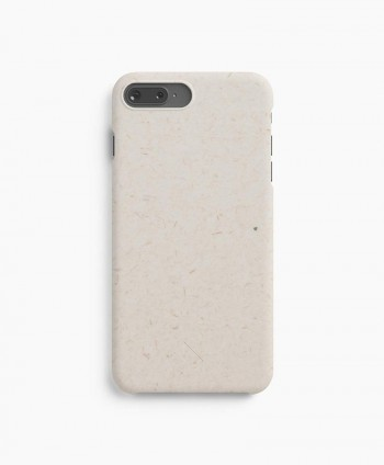 iPhone 7 Plus & 8 Plus case