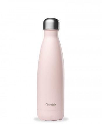 Baby Pink Bottle 500ml