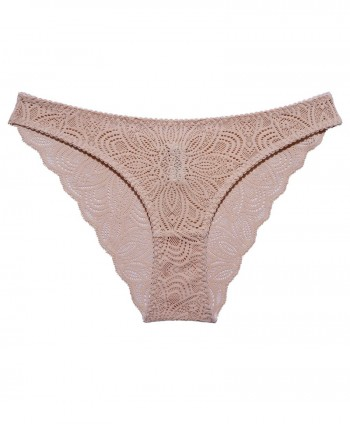 Lima Brief Light Beige