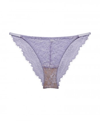 AMY BRIEFS LAVENDER